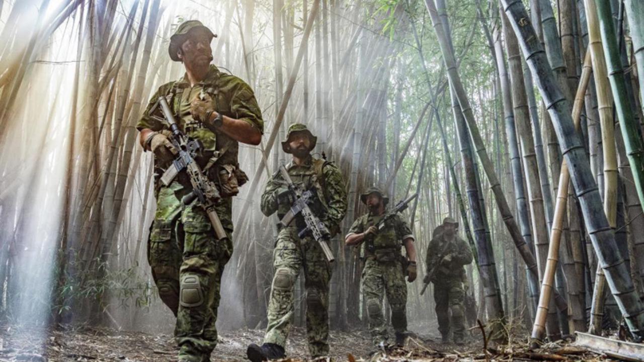 SEAL Team sur M6 : ce qui vous attend dans la saison 2