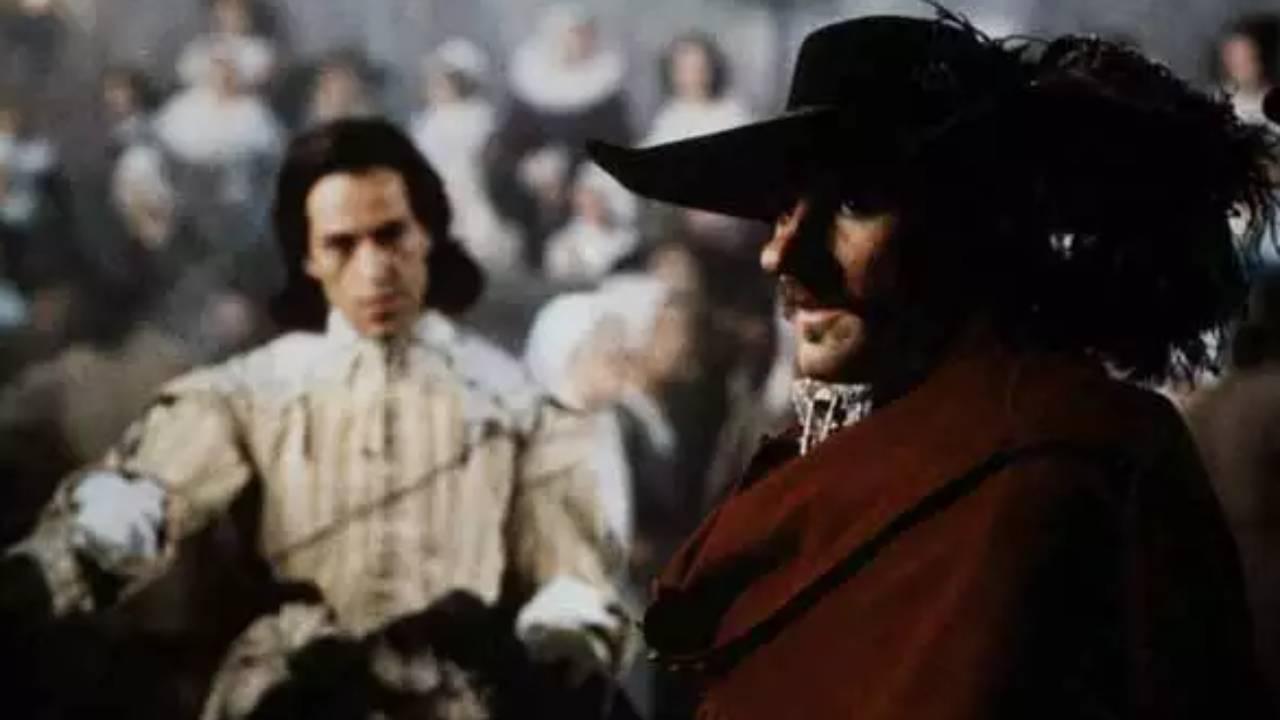 Cyrano de Bergerac : quel scandale a empêché Depardieu de décrocher un Oscar ?