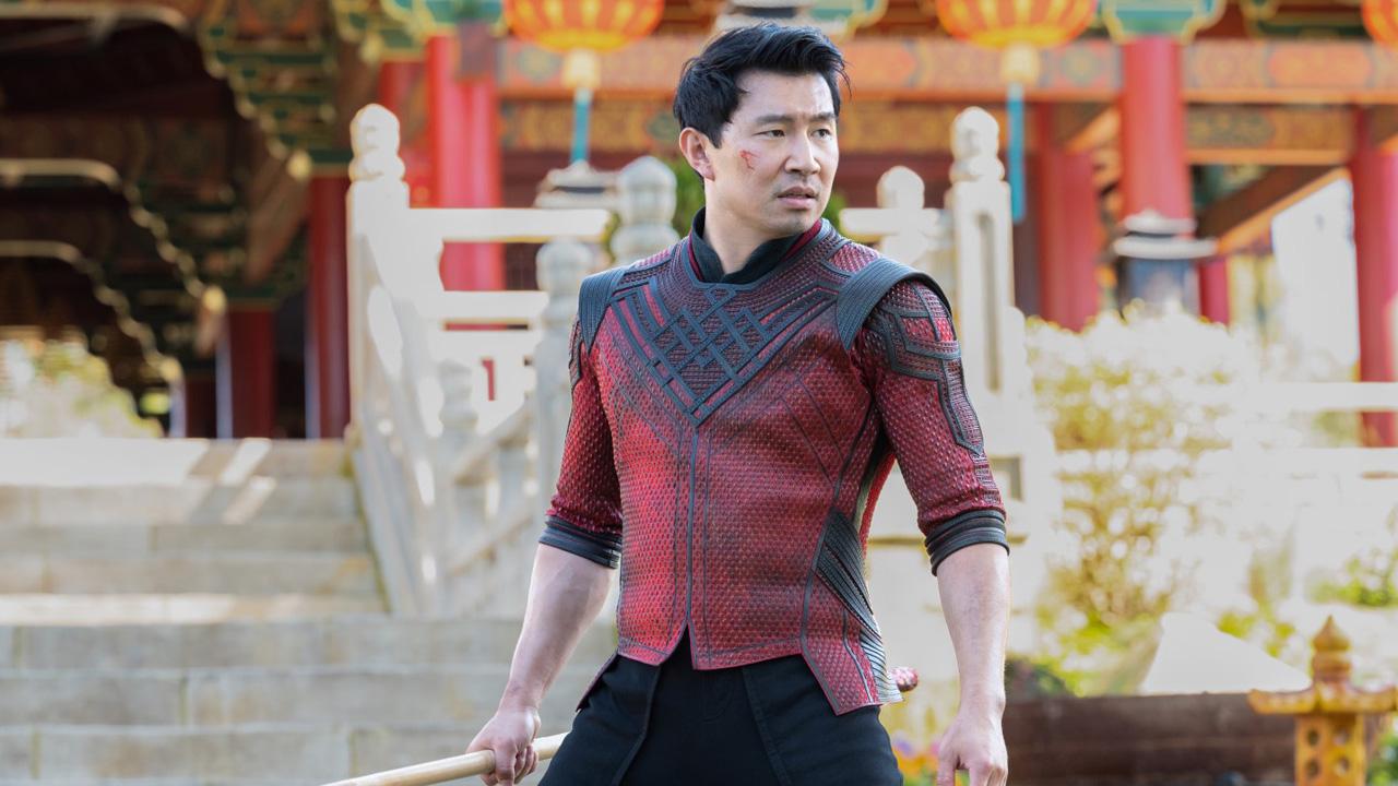 Shang-Chi : une connexion avec Iron Man confirmée par Kevin Feige