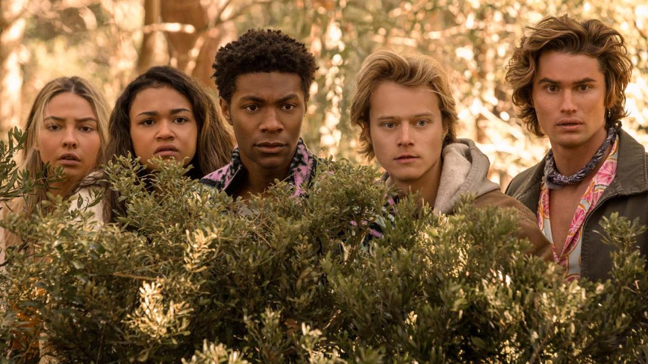 Outer Banks sur Netflix : une saison 3 est-elle possible après le twist final de la saison 2 ?