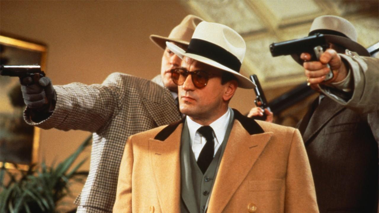 A la TV dimanche 26 septembre : un des meilleurs rôles de De Niro