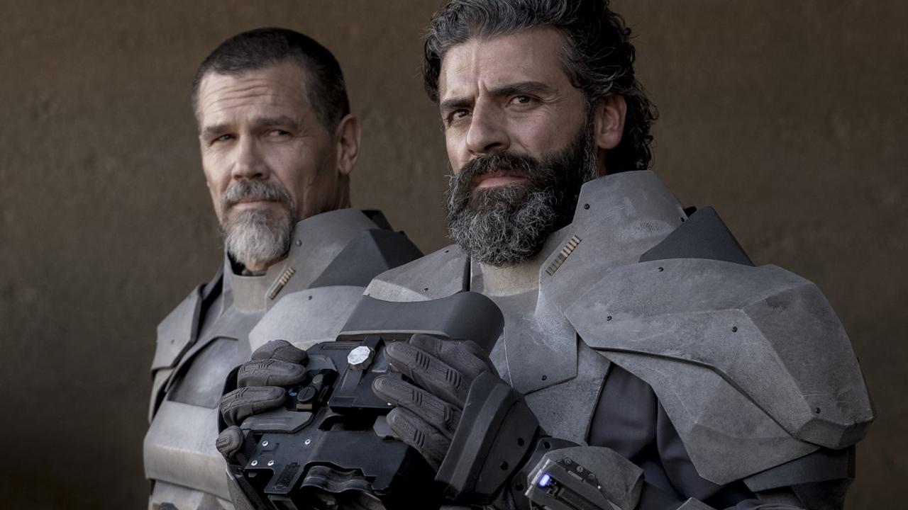 Dune : Arrakis, Fremen, Epice... que signifient ces mots dans le film de Denis Villeneuve ?