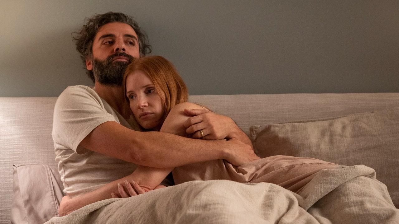 Scenes from a Marriage sur OCS : remake réussi ou inabouti, que pense la presse de la mini-série HBO ?