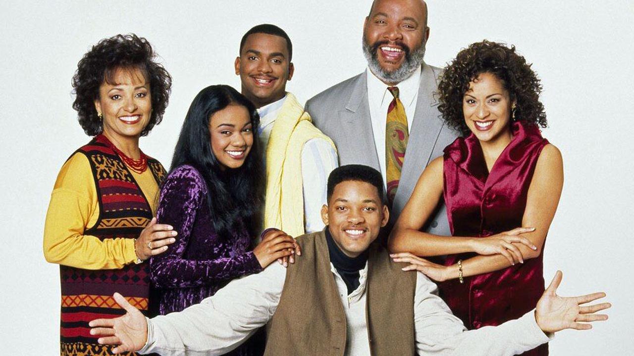 Le Prince de Bel-Air : quels acteurs vont jouer dans le reboot de la sitcom culte ?
