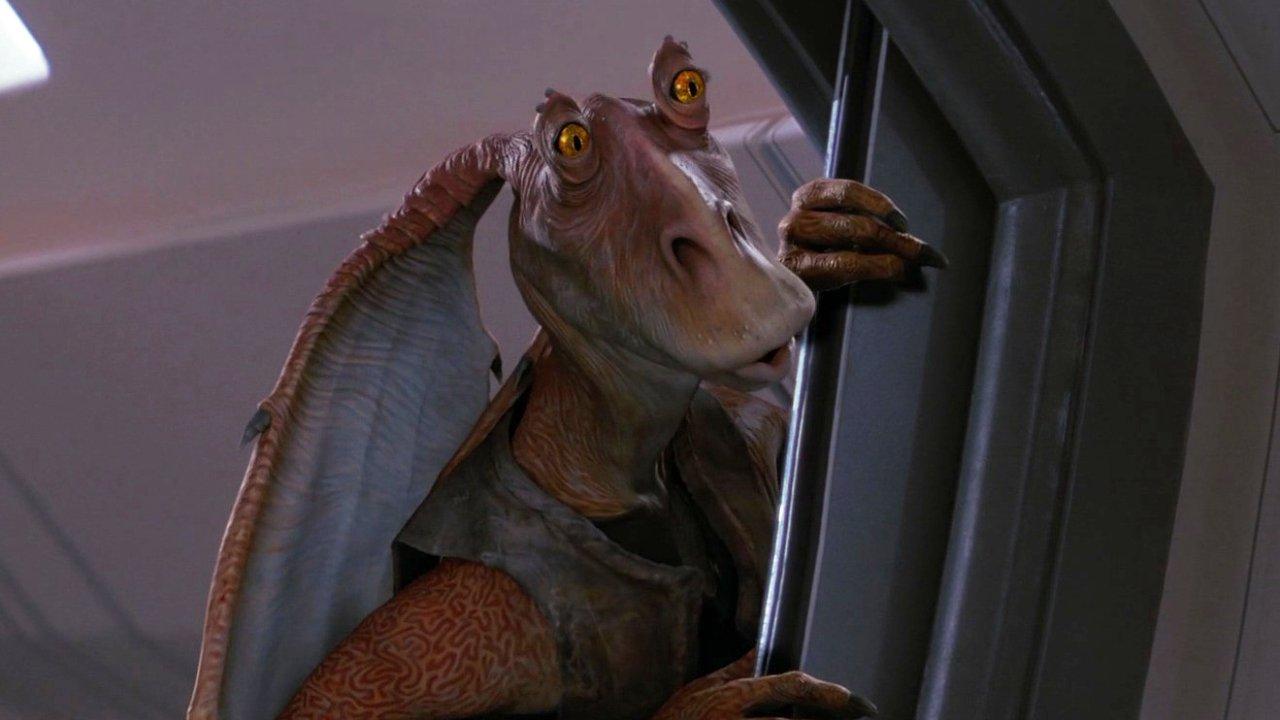 5 incroyables théories sur Star Wars