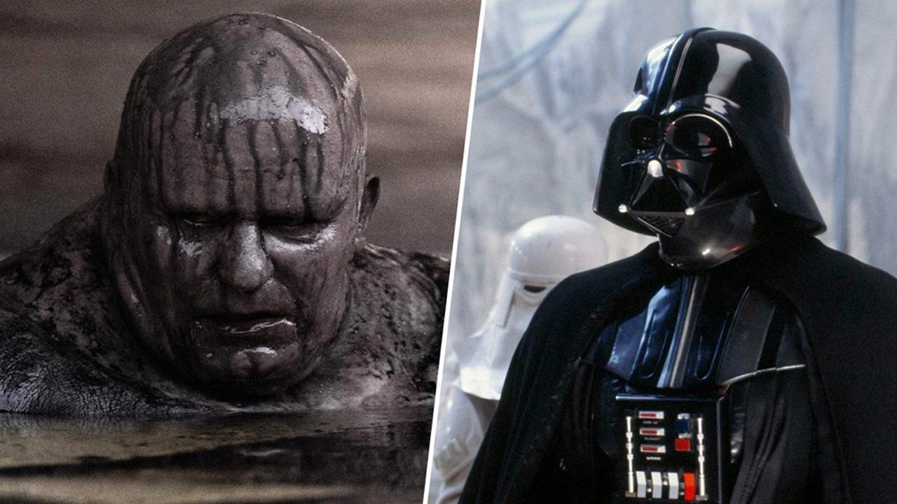 Dune vs Star Wars : 12 points communs troublants entre les deux sagas