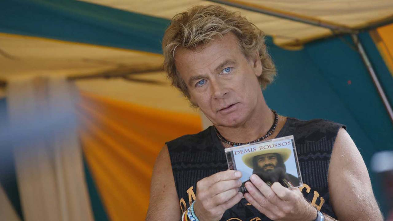 Camping 3 : Brice de Nice a failli apparaître dans le film !