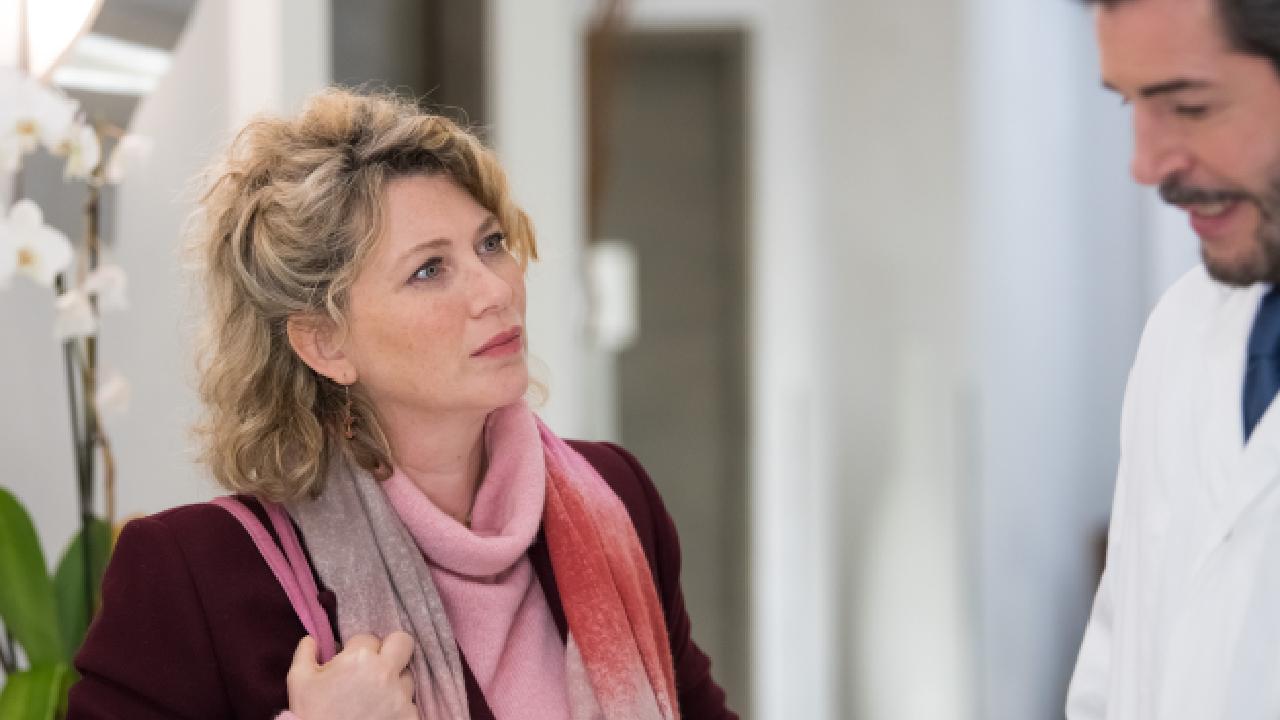Candice Renoir : France 2 arrête la diffusion de la saison 9, où voir les épisodes suivants ?