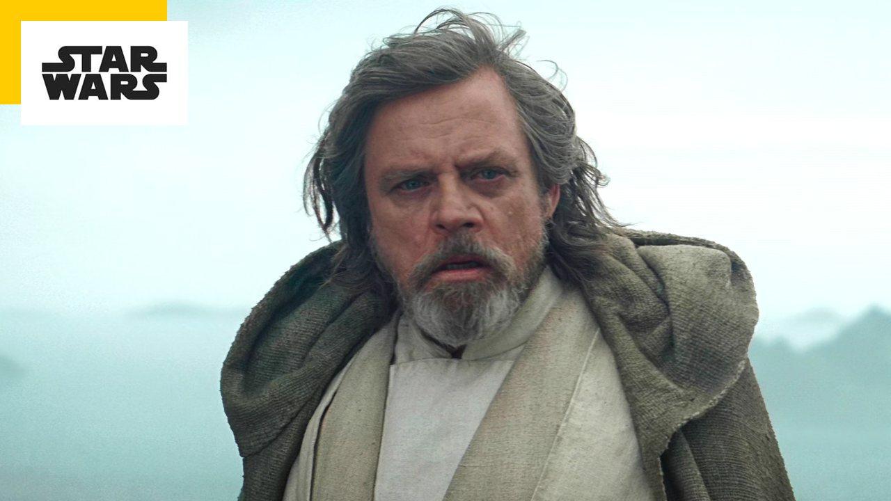 Star Wars 7 : vous ne verrez jamais ce plan d'ouverture complètement fou !