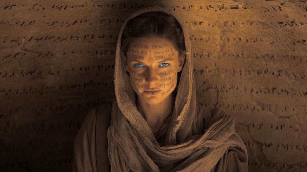 Dune : tout sur la série dérivée du film de Denis Villeneuve