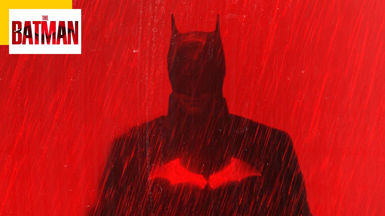 The Batman : Robert Pattinson énervé, Catwoman et des énigmes dans la bande-annonce violente et sombre
