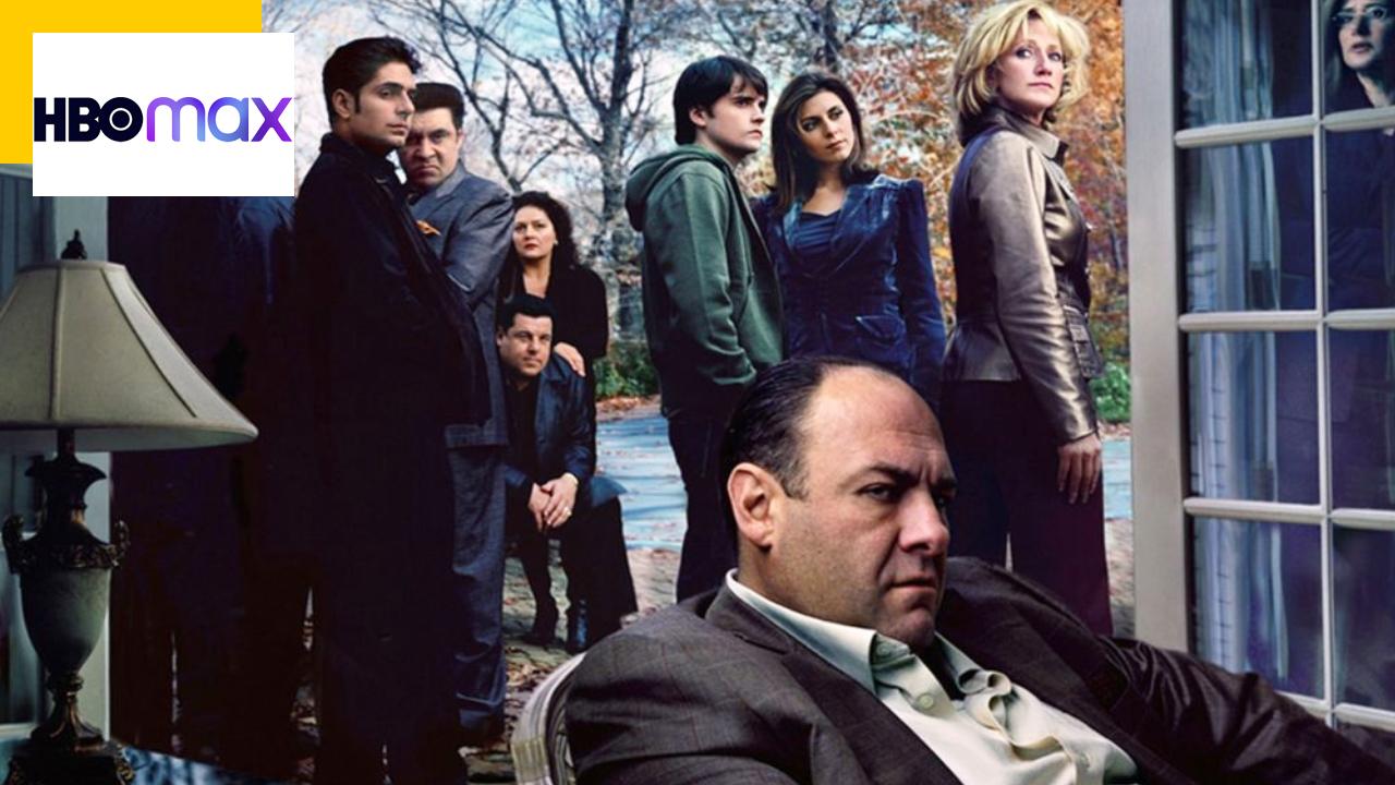 Les Soprano : après le film prequel, une série prequel ?
