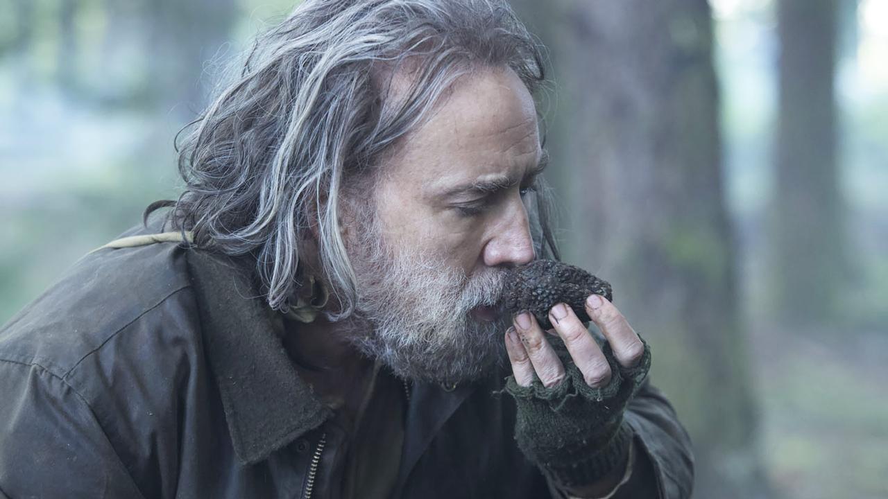 Les sorties cinéma du 27 octobre : The French Dispatch, Pig, La Fracture...