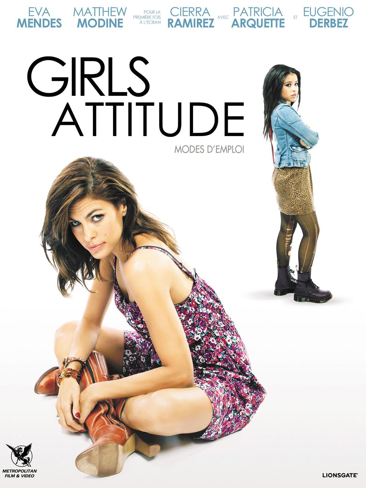 L'cole de l'adolescence COMPLET FILM PORNO TubeGold