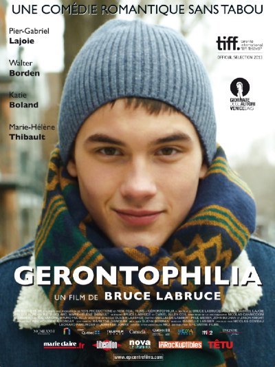 Telecharger Gerontophilia FRENCH DVDRIP Gratuitement