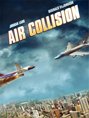Air Collision streaming