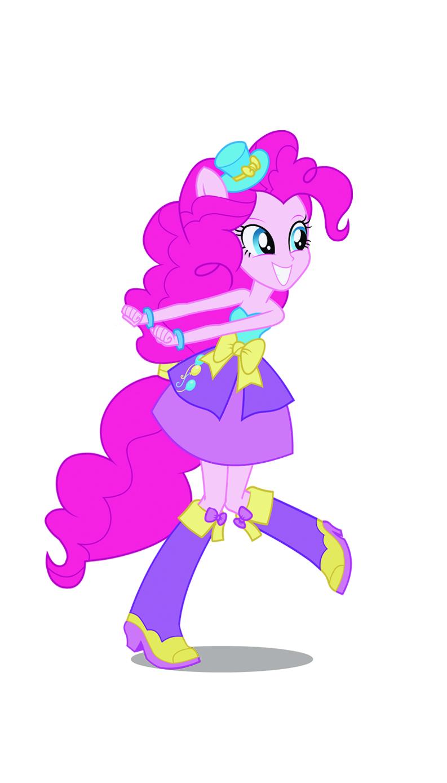 My Little Pony Film Stream