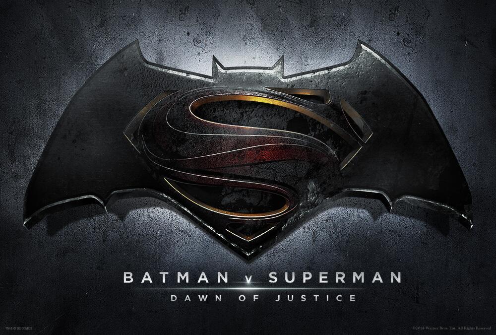 Films Super-Héros (autre que Franchise Marvel/Disney) 471698