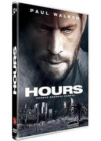 telecharger Hours HDLight Web-DL
