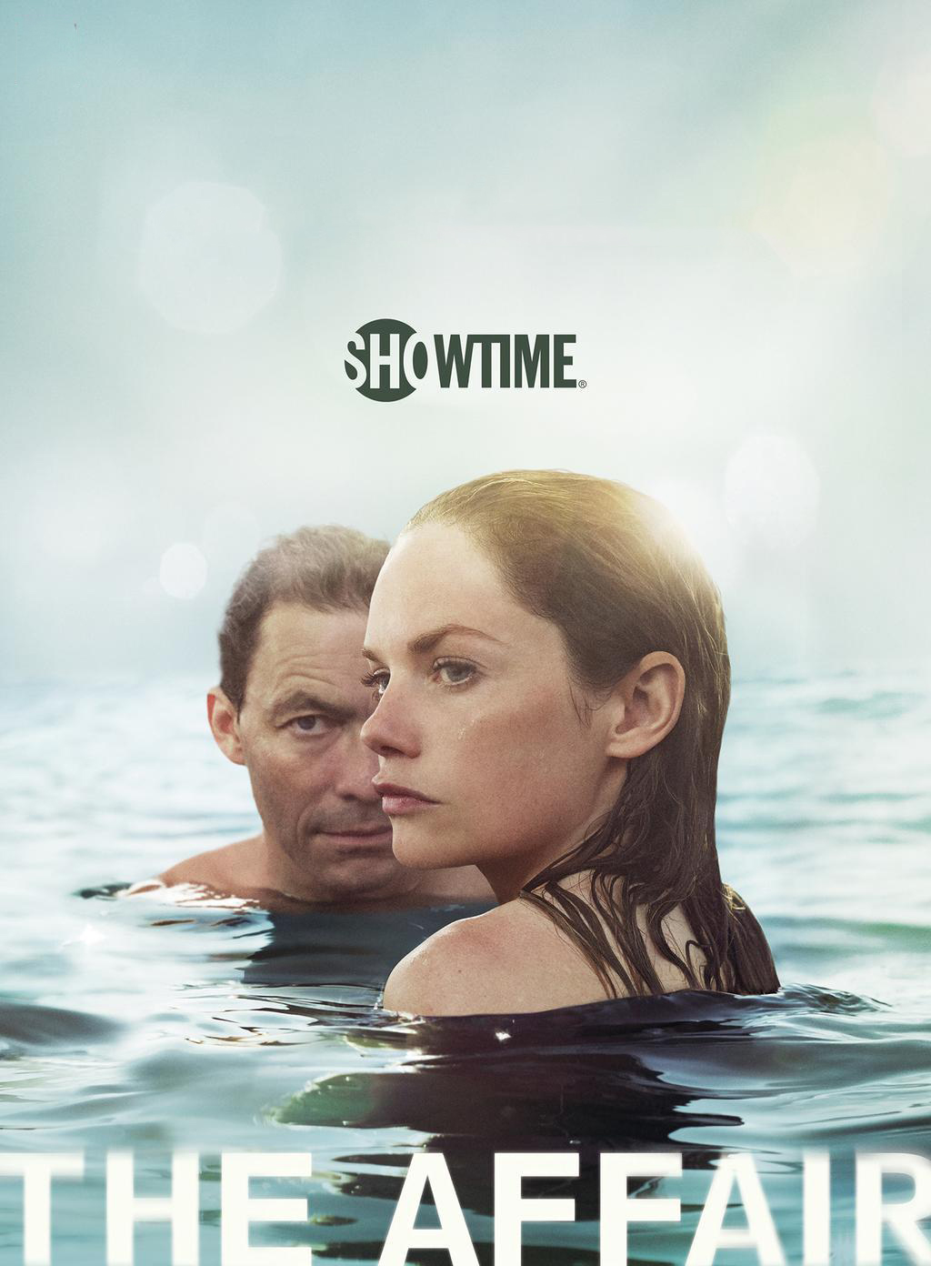 The Affair Saison 3 Episode 8 Vostfr