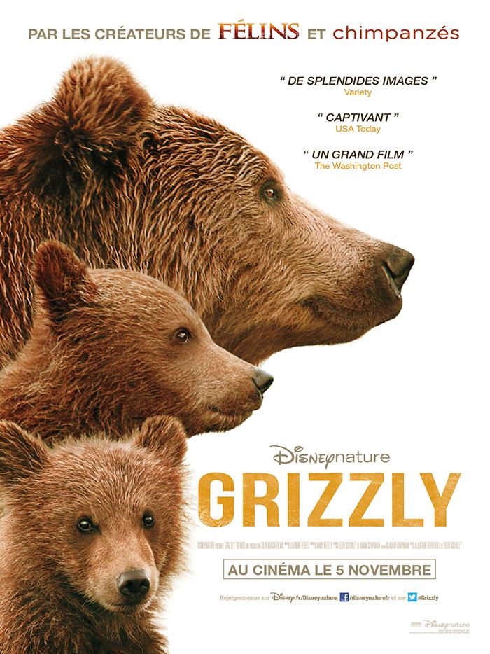 Tous les dvd porno ours américain