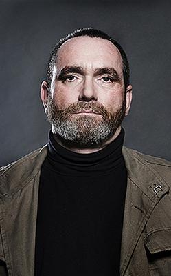 Renaud Rutten Filmographie Allocine