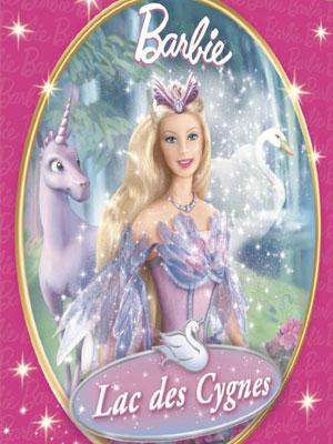 Barbie le lac des cygnes film 2003 allocin - Barbie le lac des cygnes ...