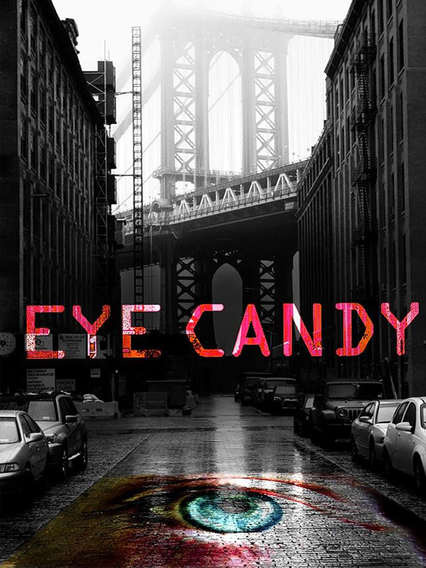 Eye Candy streaming - 1 [VOSTFR]