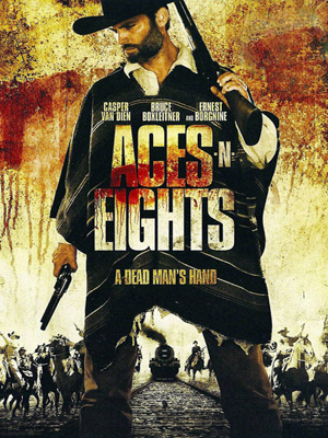 aces and eights movie bruce boxleitner twitter