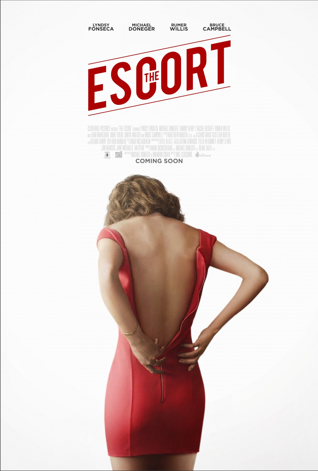 Film net vf escort var