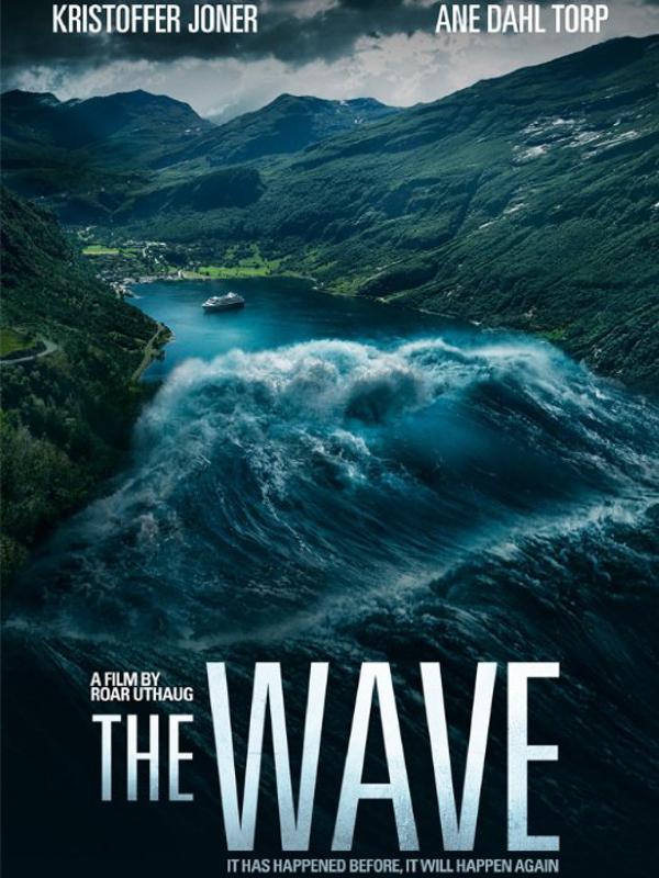 The Wave DVDRIP VOSTFR