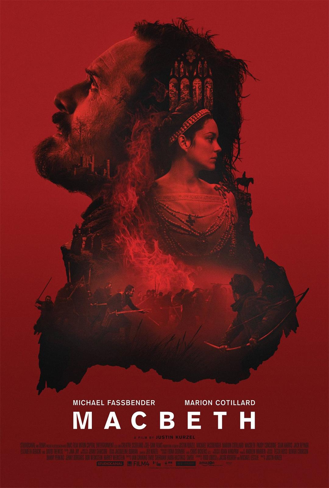 Macbeth Tw