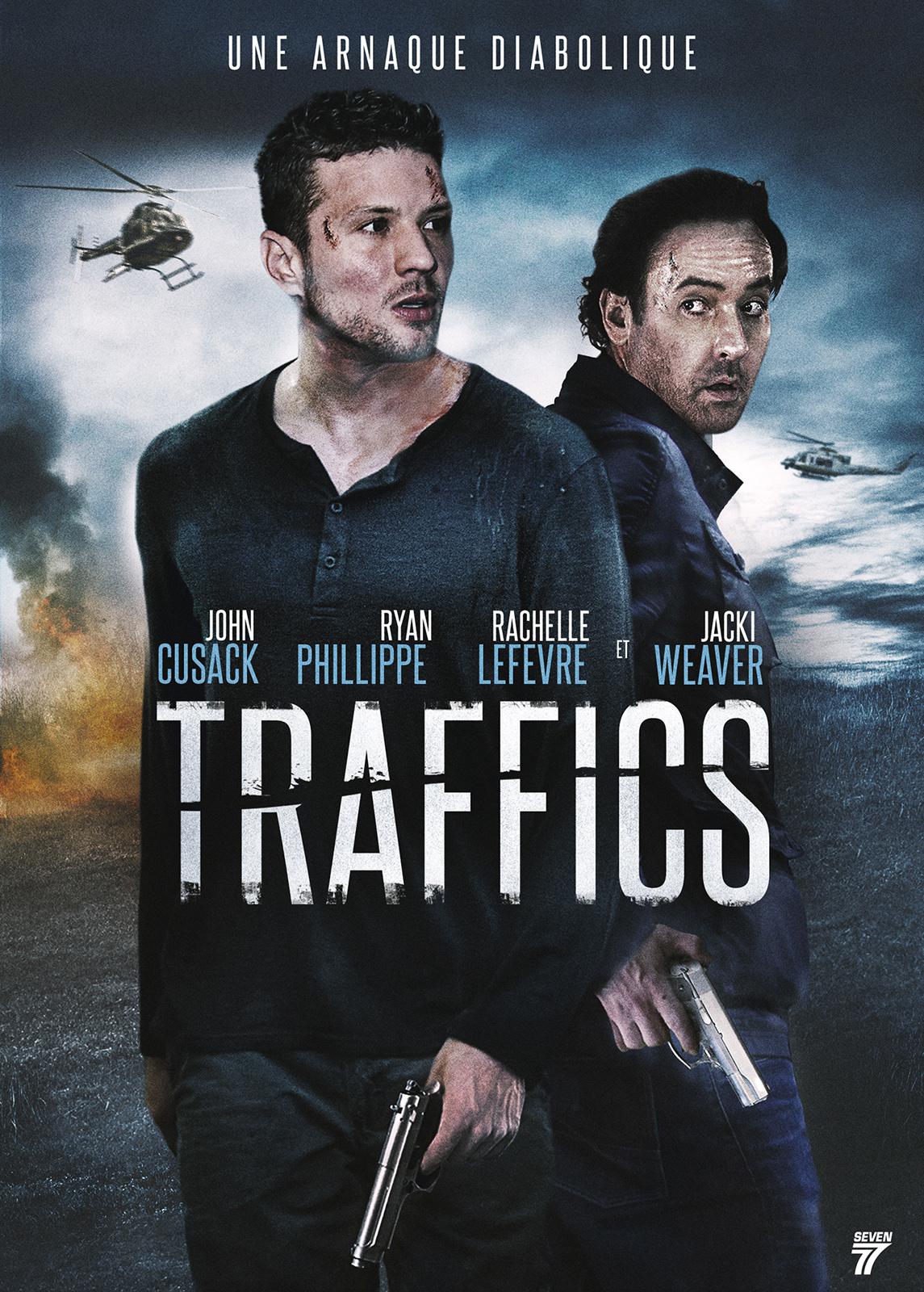 Filme Hades regarding evasion 2 - film 2018 - allociné