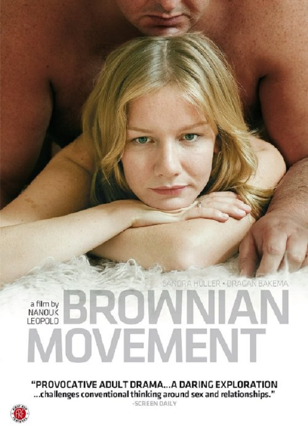 Brownian Movement Streaming 720p TRUEFRENCH