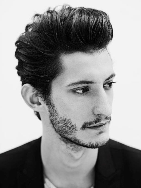 pierre niney filmspierre niney wiki, pierre niney tumblr, pierre niney height, pierre niney vk, pierre niney telerama, pierre niney lol, pierre niney gif, pierre niney imdb, pierre niney et natasha andrews, pierre niney copine, pierre niney dior, pierre niney yves, pierre niney jeune, pierre niney movies, pierre niney wiki fr, pierre niney wdw, pierre niney cesar, pierre niney instagram, pierre niney личная жизнь, pierre niney films