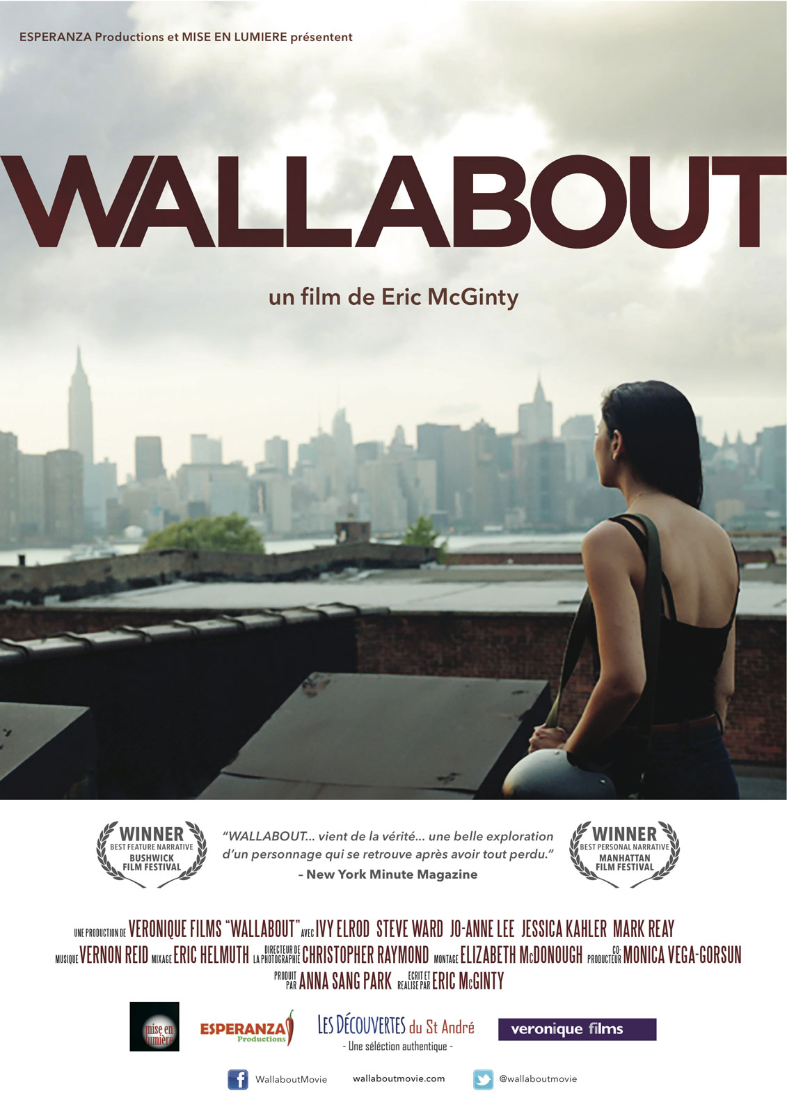 Wallabout