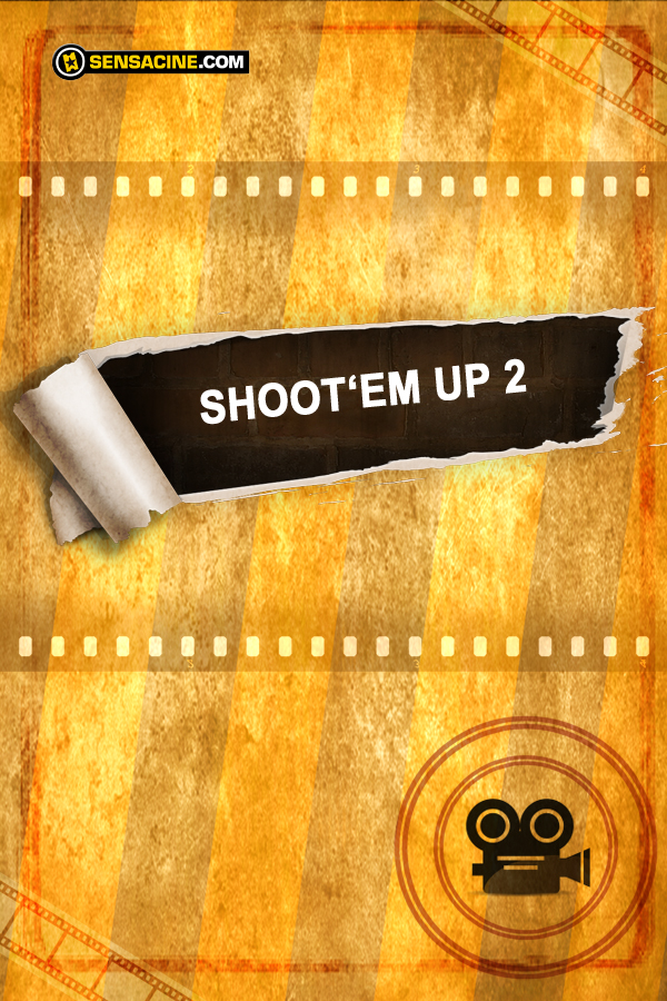 Shoot 'Em Up 2