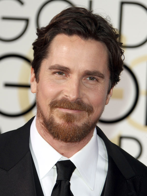 christian singles in cheney Dangers of yo-yo dieting like christian bale: health experts warn method actors set a dangerous example for general public - as the brit piles on pounds again to play dick cheney.