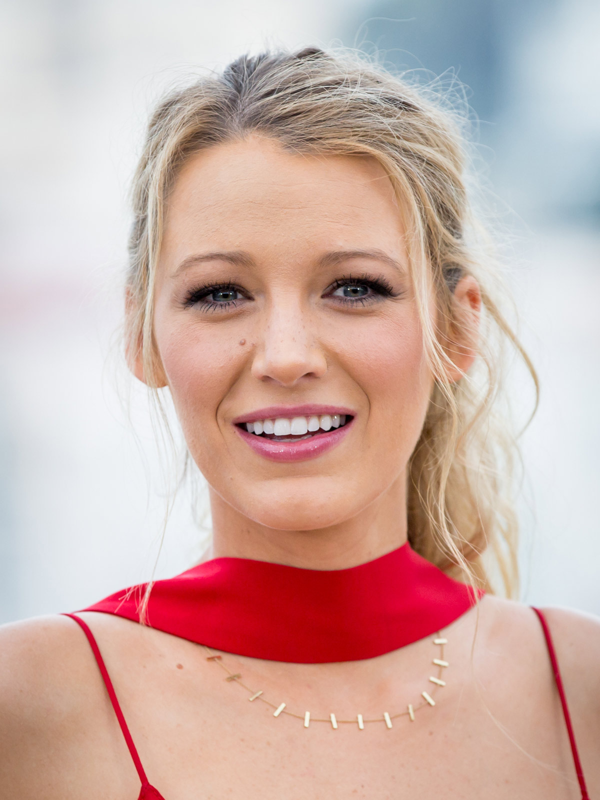 Blake Lively - AlloCin... Blake Lively