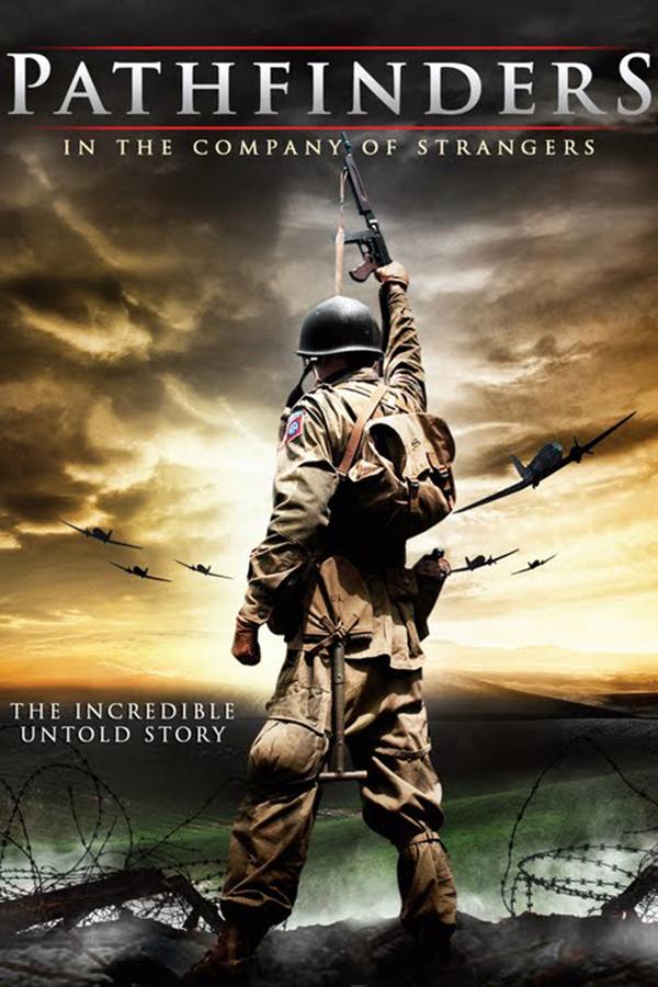 Pathfinders : Vers la victoire (2011)