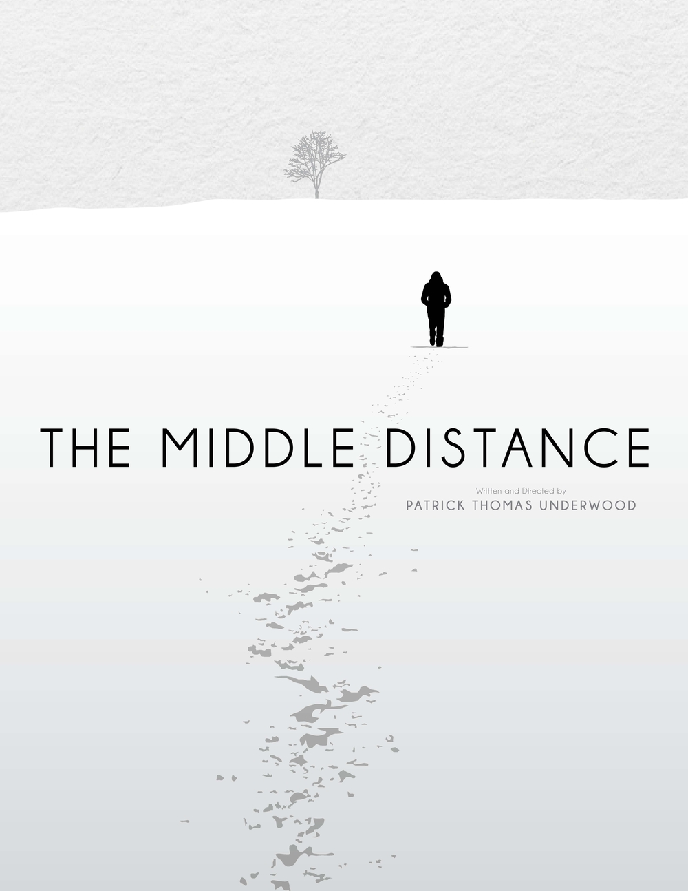 The Middle Distance Streaming Complet VF