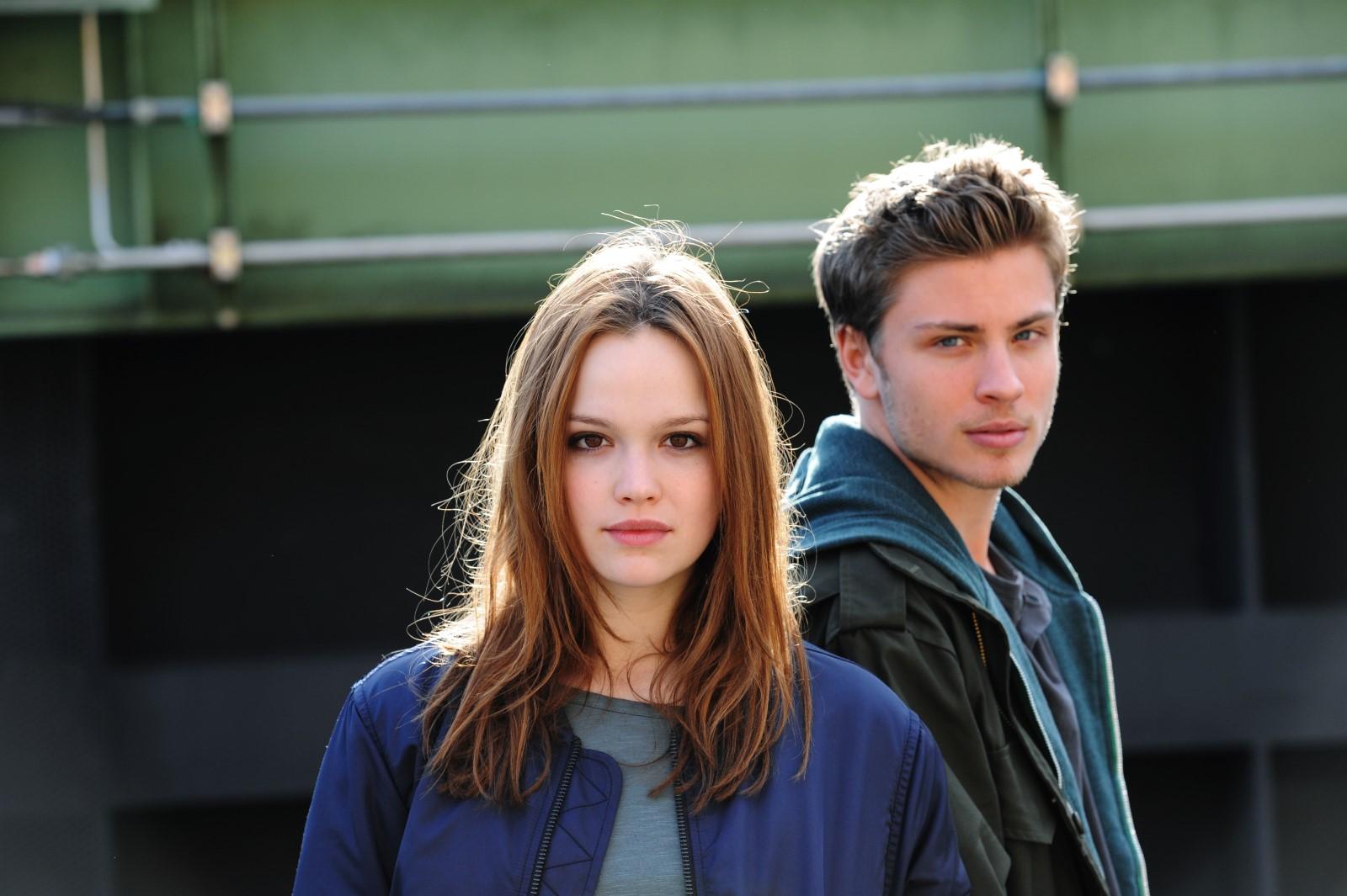 Lena Love Ganzer Film Movie4k