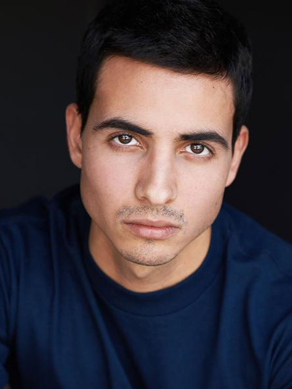Santiago Segura (II) - AlloCiné Jake Gyllenhaal