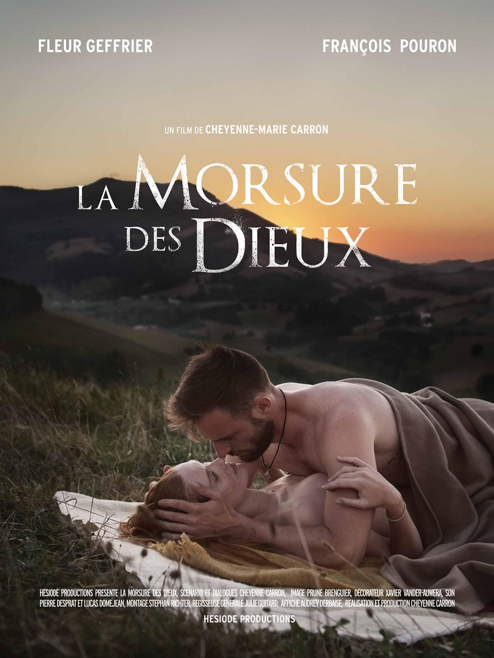 TÉLÉCHARGER LE FILM LES CHEYENNES