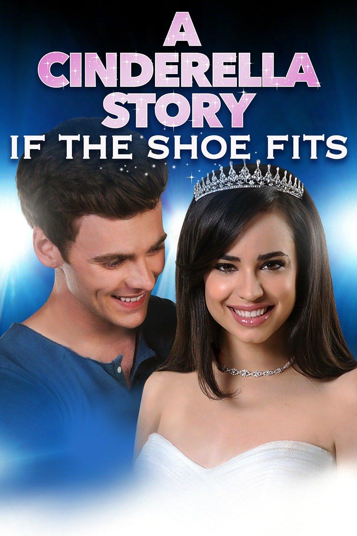 Cinderella Story 4