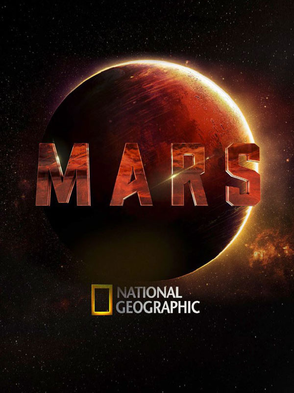 Telecharger Mars- Saison 2  [COMPLETE] [06/06] FRENCH | Qualité HD 720p