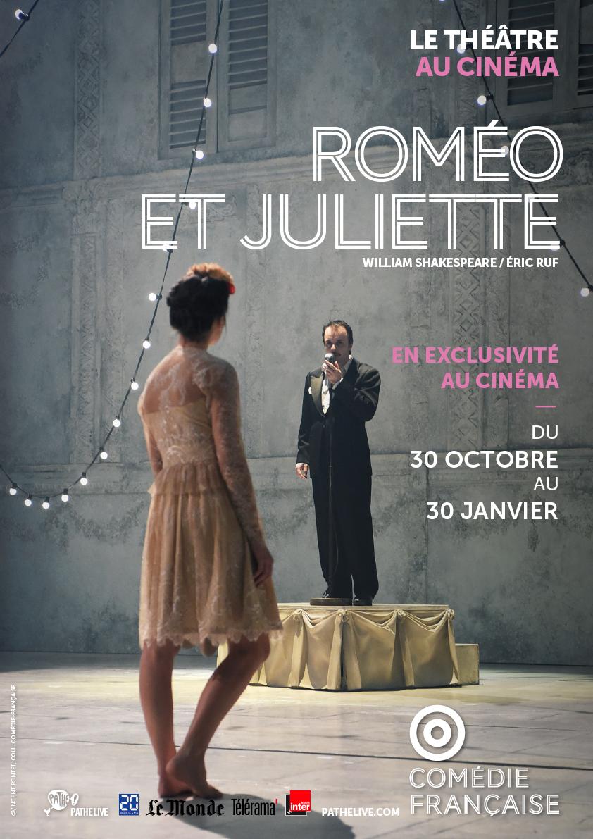 Agence de rencontre roméo et juliette