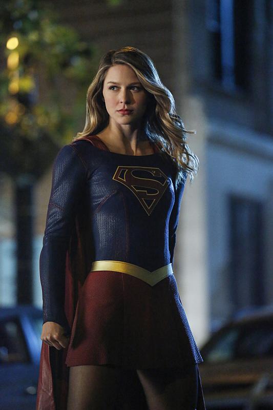 Super web girl