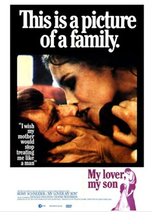 Watch Sexy Lissy TV Movie 1997 Movie Online Free