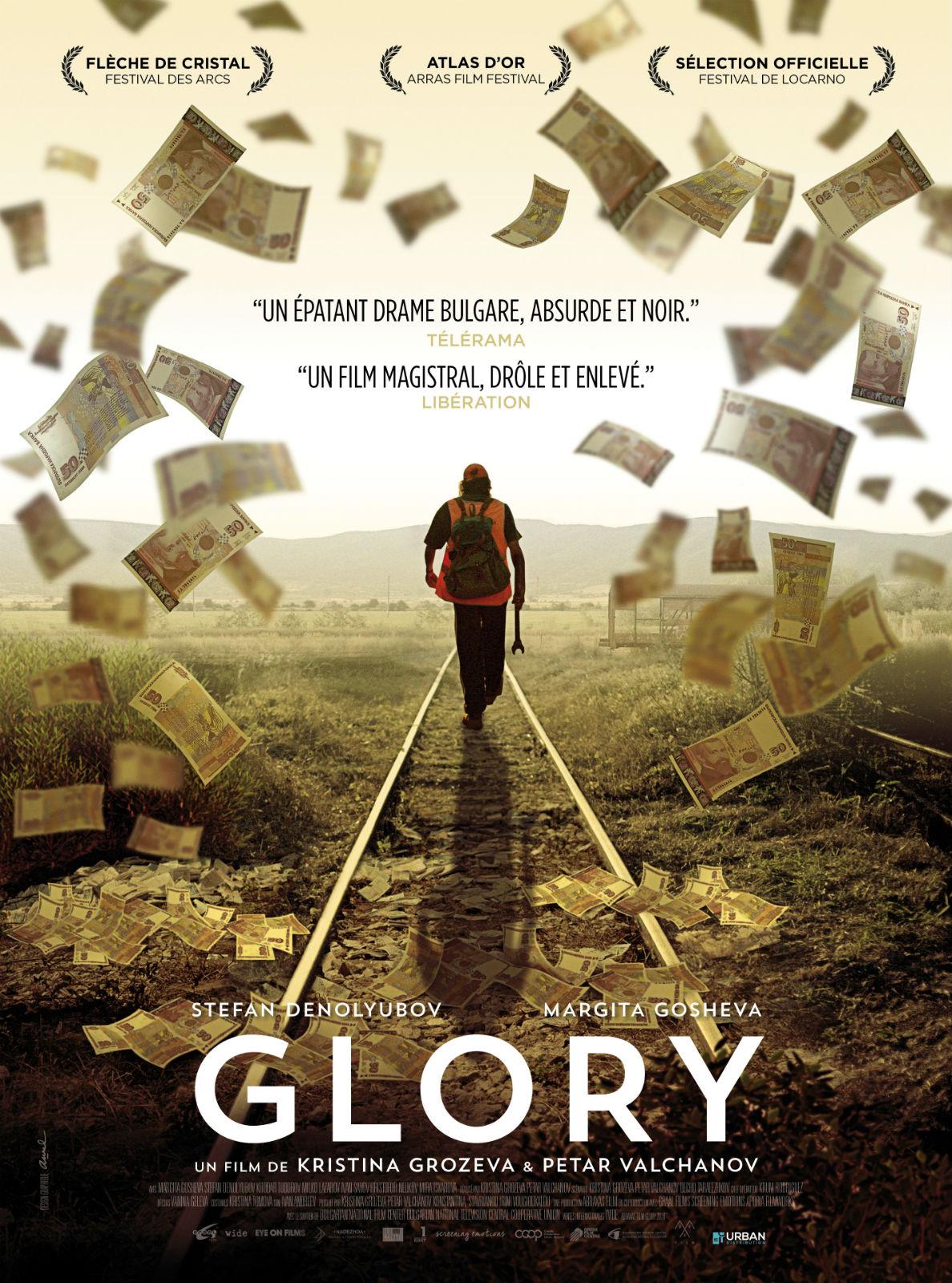 """Résultat de recherche d'images pour """"glory film"""""""